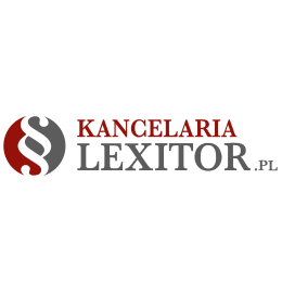 lexitor
