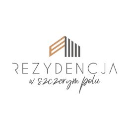 RwSzP