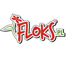 Floks